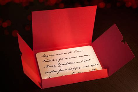 creative christmas card designs colour time printing digital imaging vancouver bc