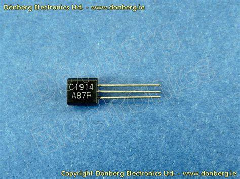 transistor official site transistor official site 28 images free c32740 transistor pdf trackerbi k10a50d datasheet