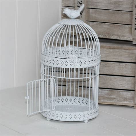ornamental bird cages for sale bird cages