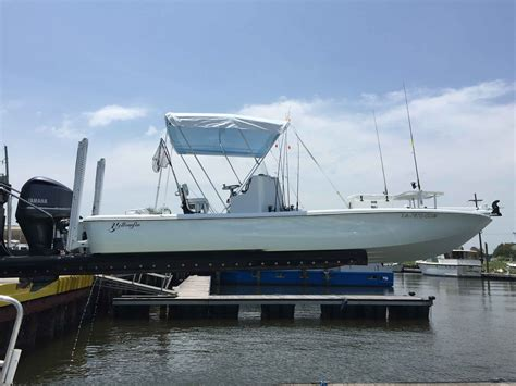 yellowfin bay boats price 2013 yellowfin 24 bay the hull truth boating and