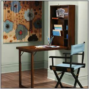 Wall Desk Diy Folding Wall Desk Canada Desk Home Design Ideas Mkp6r4lpzy21541