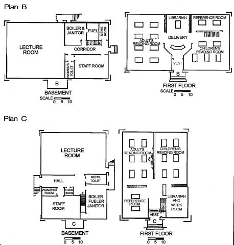 wiring diagram for shed wiring wiring diagram