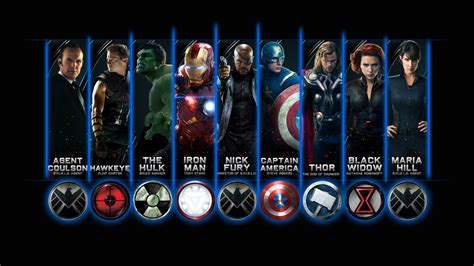 theme song quotev the avengers theme song movie theme songs tv soundtracks
