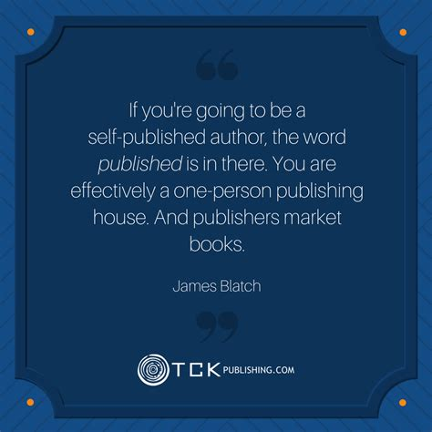 Writing Business Letter By Joel Joseph Egipto the publishing profits podcast show writing marketing