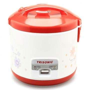 Rice Cooker Maspion Mrj 1039 daftar harga rice cooker magic jar murah terbaru agustus