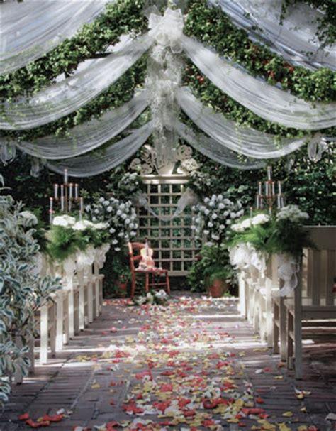 wedding venues st louis 23 wedding venues in st louis mo navokal