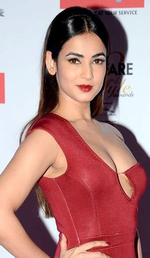 sonal chauhan married to sonal chauhan wikipedia