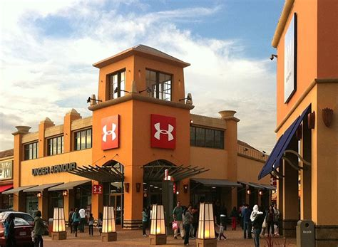 under armoir outlet acrm architects citadel outlets under armour store