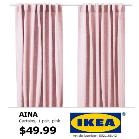aina curtains ikea review curtains ideas 187 aina curtains ikea review inspiring