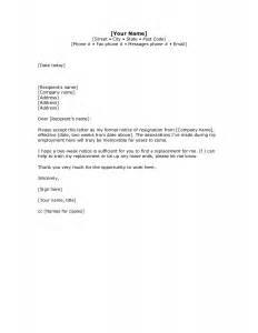 Business Letter Salutation Multiple Recipients business letter to multiple recipients example formal business