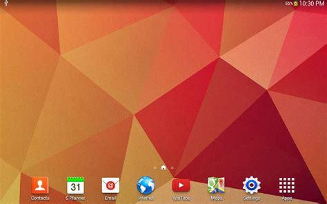 wallpaper 3d parallax parallax 3d live wallpaper android apps on google play