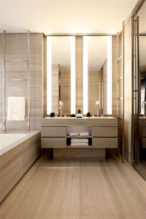 Best 25 Bath Remodel Ideas Hotel Bathroom Design Beautiful Best 25 Hotel Bathroom