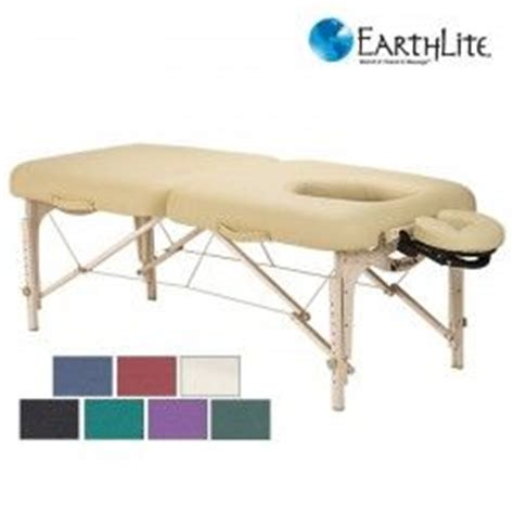used earthlite spirit table 156 best ideas about office on loyalty cards