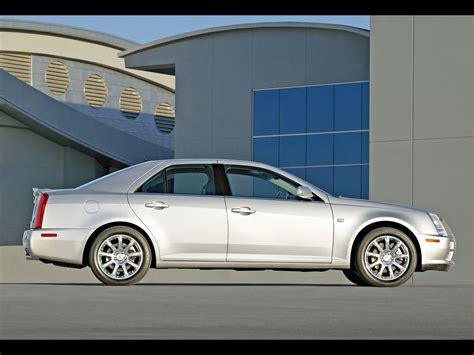 Cadillac Srs by Avec 100 000euros De Budget Vous Achetez Quoi Comme