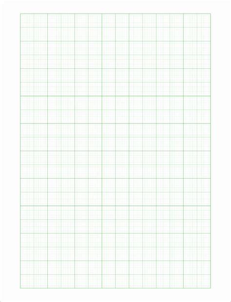 6 Graph Paper Template Excel Exceltemplates Exceltemplates Graph Paper Template Excel