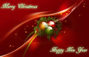 new year 2014 christmas 2013 wallpaper greeting e cards