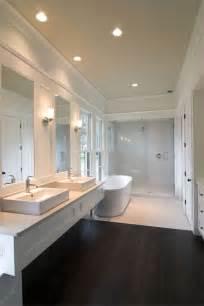 Narrow Bathroom Layout Long Narrow Bathroom Layout Bathroom Pinterest