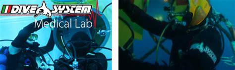 dive sistem wer ist divesystem divesystem store