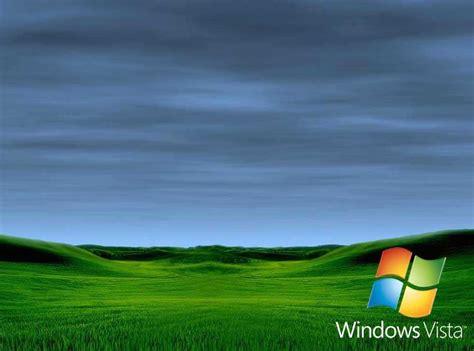 wallpaper  pc   windows  impremedianet
