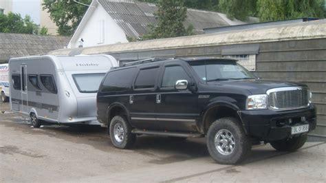 ford 6 8 v10 ford excursion 6 8 v10 drive2