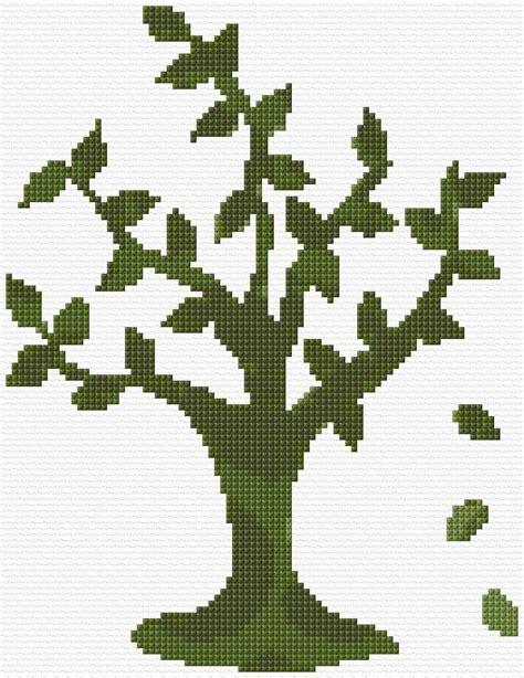 nature cross stitch pattern 1000 images about nature cross stitch on pinterest