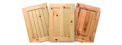 Cabinet Doors Unlimited - cabinet doors unlimited home