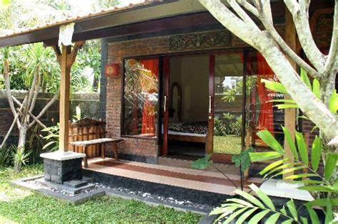 puri rama homestay updated  prices guest house