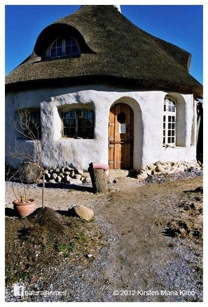 cob home plans cob house plans cob house cob pinterest