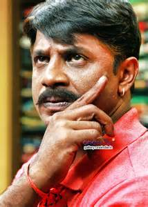 Duniya Vijay (Kannada Actor) Photos,Duniya Vijay (Kannada ...
