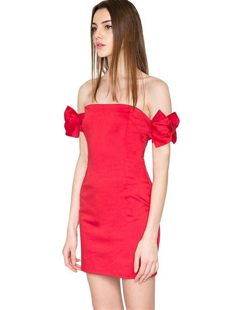 Ross Dress For Less Gift Card - ross dress for less catalog car interior design