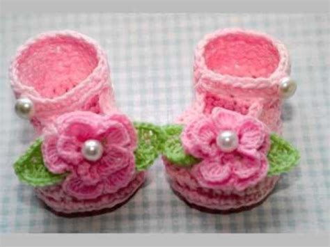 Born Handmade Shoes - handmade baby clothes shoes