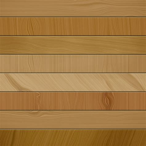 wooden design wooden background design psd file free download