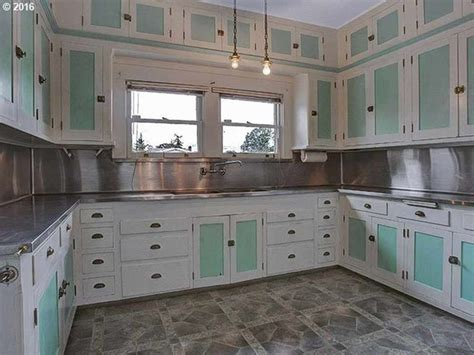 kitchen cabinet us history significance u s history kitchen cabinet microwave