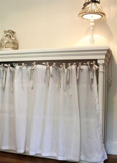 acheter rideau de la chambre de gabrielle la tailleuse