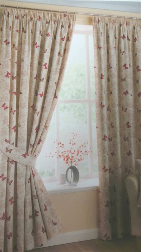 red cotton curtains marioposa by belfield red 100 cotton curtains eyelet or
