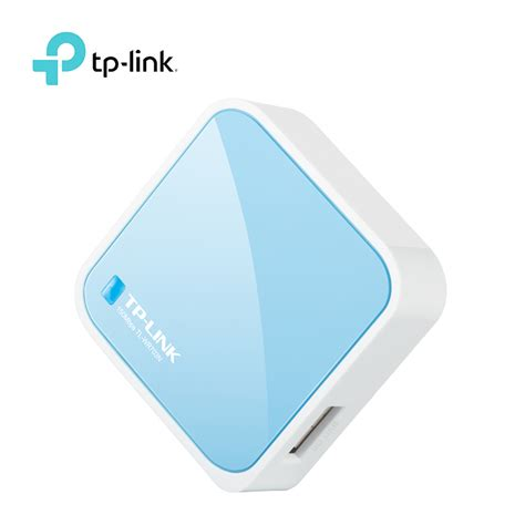 Network Tp Link Portable 3g375g Wireless N Router Tl Mr3020 tp link wr703n mini wireless wifi 3g router tp link tl wr703n portable wi fi router 150m support
