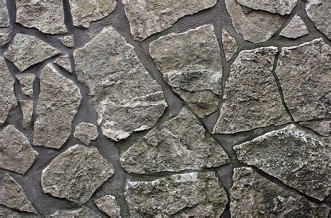 home texture stone floor houses flooring picture ideas blogule