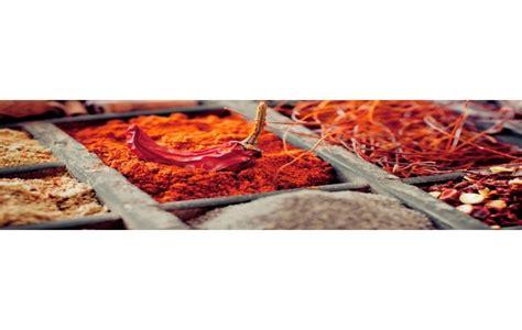 dove si compra il colorante alimentare compra cibo spagnolo in italia svizzera espa 241 a en casa