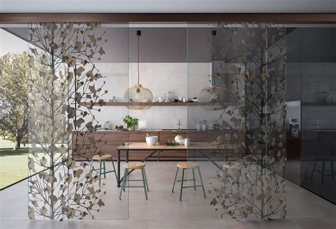 porte scorrevoli in vetro esterno muro porta scorrevole in vetro esterno muro henry glass