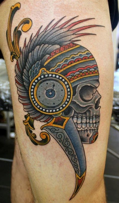 german tattoo artist 75 best images about tattoos on hawaiian