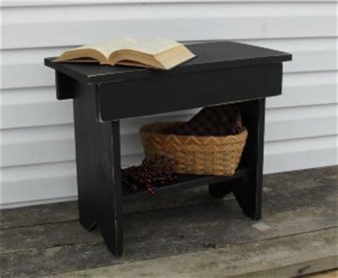 primitive bench plans pdf woodworking pdf plans primitive bench plans download diy plywood chair plans