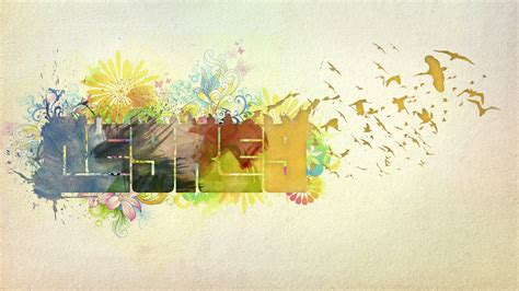 watercolor typography tutorial watercolour typography by ceykey on deviantart