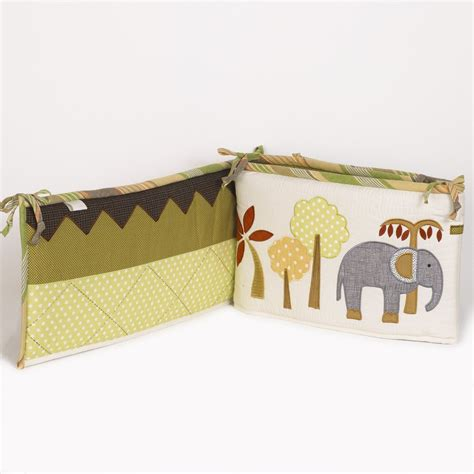 pin by cottontale designs on baby bedding articles and elephant brigade 4pc crib bedding set cotton tale designs
