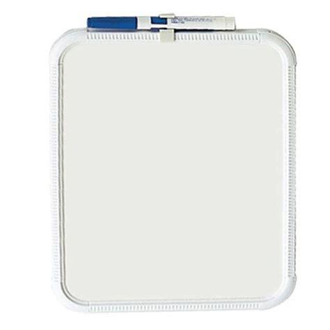erase board erase board marketlab inc