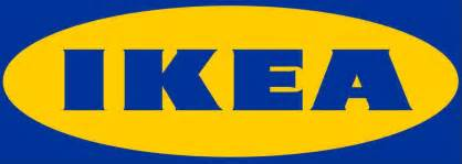 ikea facts the best ikea facts steve and jon s best things