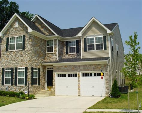 homes for sale in maryland new homes for sale in maryland