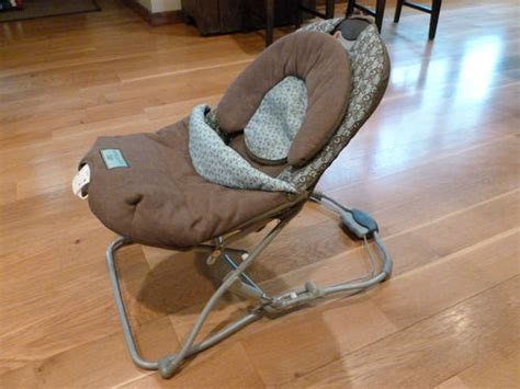 laura ashley baby swing bouncers vibrating chairs graco laura ashley travel