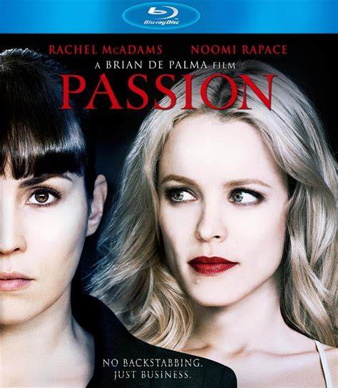 Blu Ray Giveaway - blu ray giveaway passion true view reviews