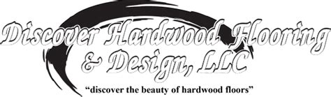 Discover Hardwood Flooring Design Llc - hardwood floor refinishing resurfacing rochester ny
