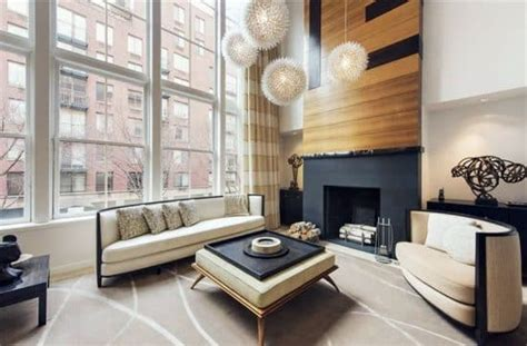 zen decor ideas calming room styles designing idea
